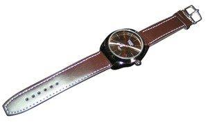 Diesal Unisex Diesal Quartz Analog Watch Free Shipping