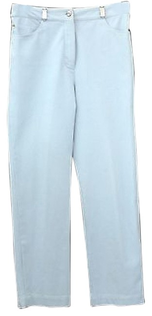 Preload https://item4.tradesy.com/images/st-john-sport-essentials-by-marie-gray-light-blue-jeans-size-4-s-27-6727723-0-1.jpg?width=400&height=650