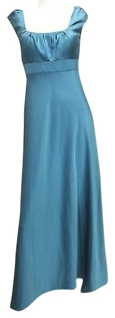 Preload https://item3.tradesy.com/images/calvin-klein-cap-sleeve-satin-party-formal-prom-long-cocktail-dress-size-4-s-6729067-0-0.jpg?width=400&height=650