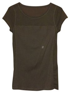 Express Top Army gren