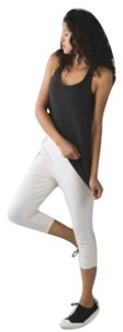 Lululemon Lululemon,Sunset,Salutation,Crop,Leggings,