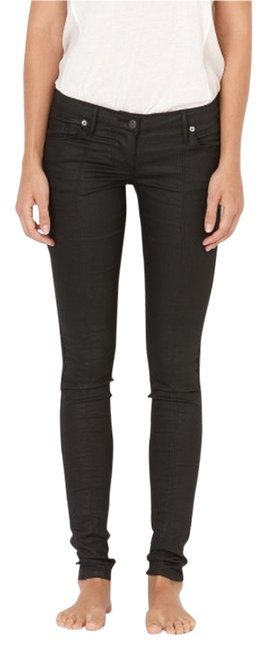 Preload https://item3.tradesy.com/images/sass-and-bide-skinny-jeans-6733042-0-1.jpg?width=400&height=650