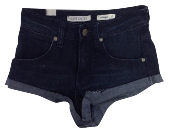 Preload https://img-static.tradesy.com/item/6733276/denim-wrangler-super-cheeky-daisy-dukes-cut-off-shorts-size-petite-0-xxs-0-1-650-650.jpg