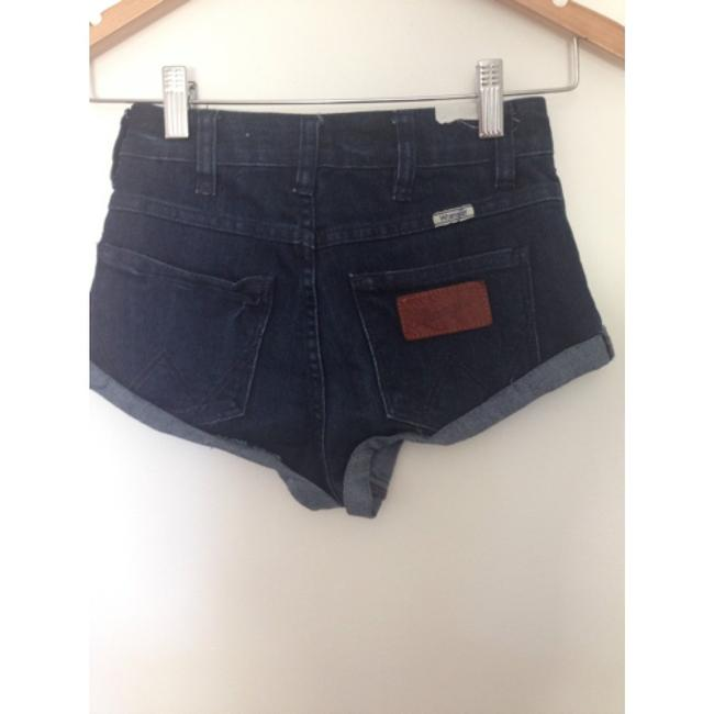 Other Daisy Duke Daisy Dukes Cheeky Cut Off Shorts Denim