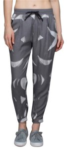 Lululemon City Jogger