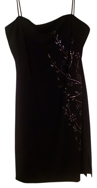 Preload https://img-static.tradesy.com/item/6734689/arianna-by-rachel-kaye-black-above-knee-cocktail-dress-size-6-s-0-1-650-650.jpg