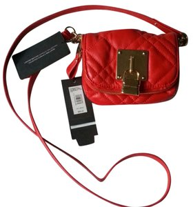 A|X Armani Exchange Limited Edition Cross Body Bag