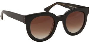 THIERRY LASRY Therapy