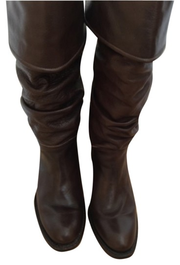 Preload https://img-static.tradesy.com/item/6738562/frye-brown-bootsbooties-size-us-8-regular-m-b-0-1-540-540.jpg