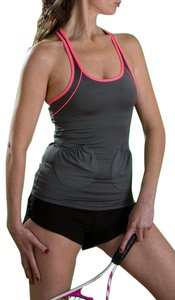 Sherrywinks Sports PocketBra