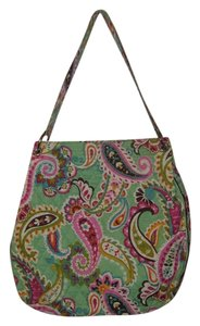Vera Bradley Purse Shoulder Bag