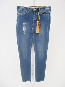 Dittos Womens Dawn Skinny Jeans