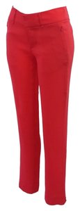 Rag & Bone Coral Trousers Trouser Pants