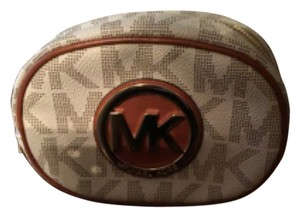 Michael Kors Make up Bag E1309