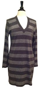 Michael Kors short dress Sweater Tunic on Tradesy
