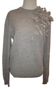 Michael Kors Cashmere Soft Warn Chic Sweater