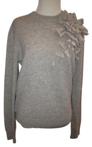 Michael Kors Cashmere Chic New Soft Sweater