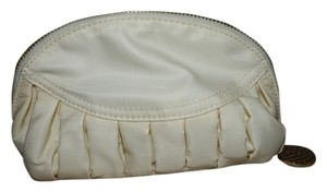 Big Buddha BIG BUDDHA Cream Cosmetic Bag