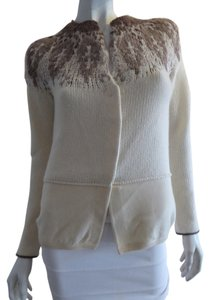 Brunello Cucinelli Cardigan Sweater