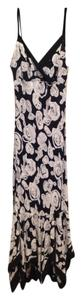 White House | Black Market Maxi Size 4 Dress