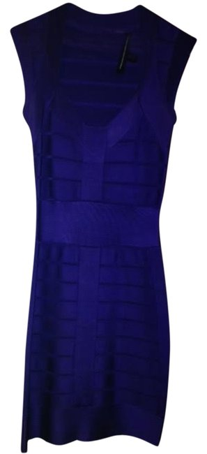 Preload https://img-static.tradesy.com/item/6777310/french-connection-purple-sexy-mid-length-cocktail-dress-size-2-xs-0-1-650-650.jpg