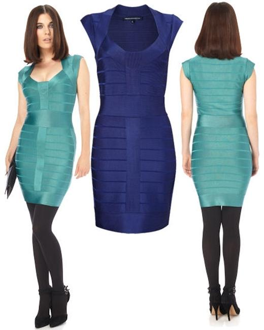 French Connection Dress Image 2
