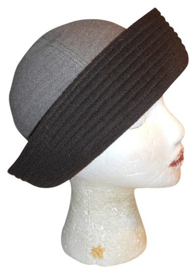 Preload https://item4.tradesy.com/images/hermes-brown-chapeaux-motsch-wool-and-cashmere-hat-6780463-0-1.jpg?width=440&height=440