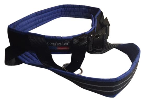 Comfort flex dog harness ..... Image 0