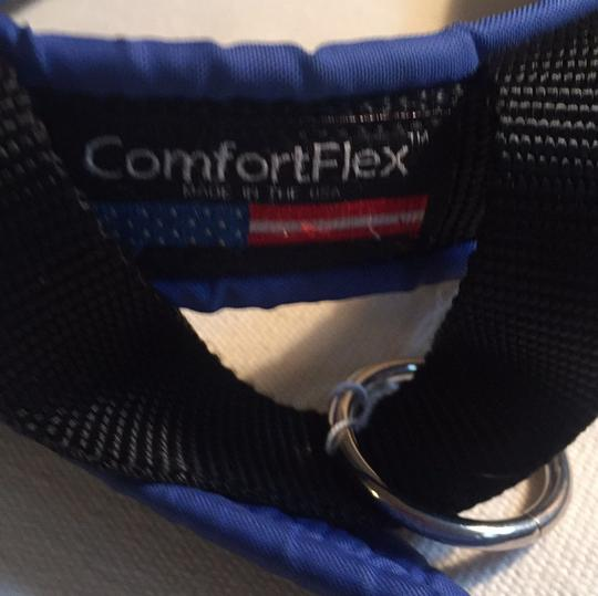 Comfort flex dog harness ..... Image 1
