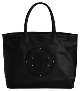 d4087dc362f Tory Burch Canvas Totes - Up to 70% off at Tradesy