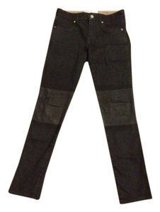 Stella McCartney Skinny Jeans-Dark Rinse