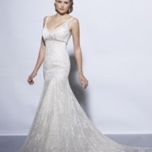 Sottero And Midgley Sottero Midgley Astor Wedding Dress