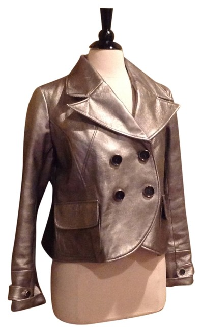 Preload https://img-static.tradesy.com/item/6785668/andy-the-anh-silver-metallic-leather-jacket-size-8-m-0-1-650-650.jpg
