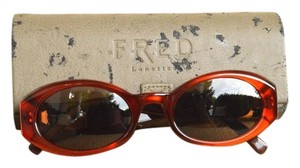 FRED Fred Stud Sunglasses