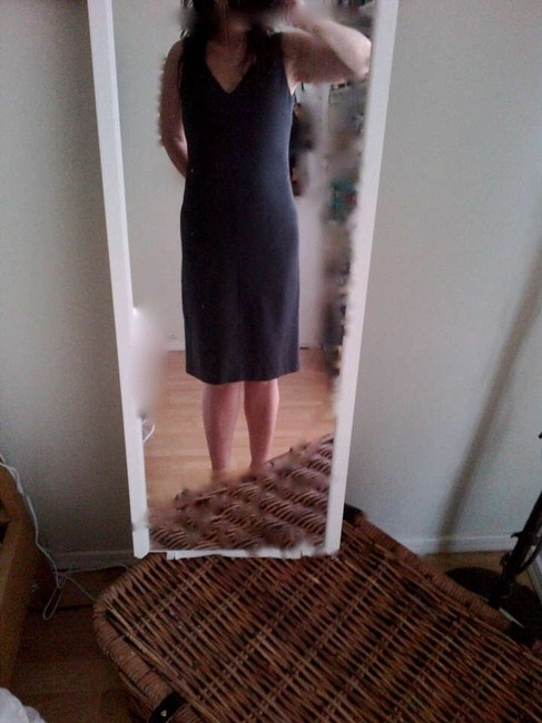 BCBGMAXAZRIA Bcbg Max Azria Dress