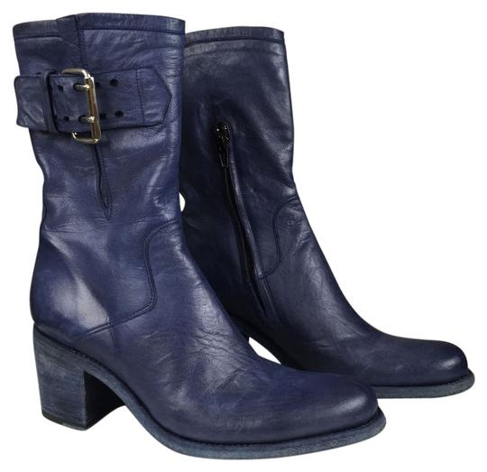 Preload https://img-static.tradesy.com/item/6789088/freelance-lowered-price-leather-blue-with-buckle-bootsbooties-size-us-8-0-1-540-540.jpg