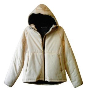 Pacific Trail Hood Winter Ski Jacket Coat