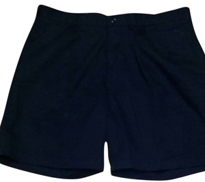 Dockers Shorts Navy