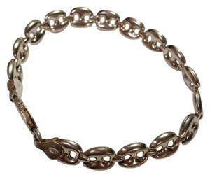 Other BEAUTIFUL STERLING SILVER BRACELET