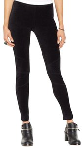 Sanctuary Clothing Black Leggings