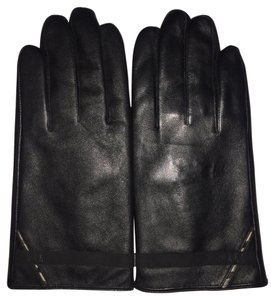 Other Unisex Leather Gloves