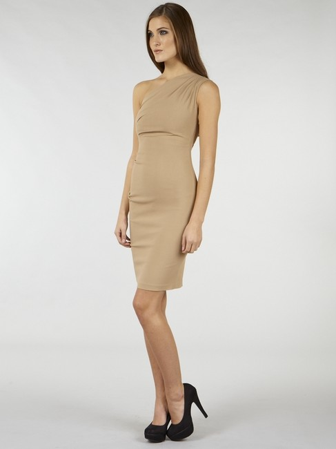 Hybrid Apparel Dress Image 1