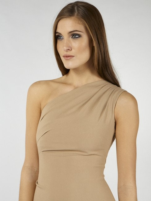 Hybrid Apparel Dress Image 2
