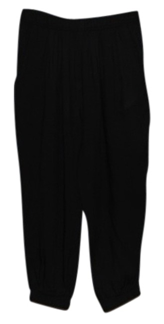 Preload https://img-static.tradesy.com/item/679540/forever-21-black-gypsy-style-relaxed-fit-pants-size-4-s-27-0-0-650-650.jpg