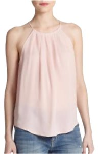 Joie Top Picasso Pink