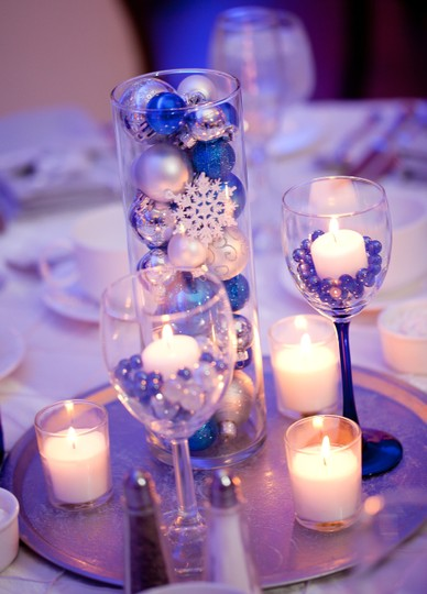 Preload https://item4.tradesy.com/images/blue-and-silver-winter-wonderland-centerpieces-679898-0-0.jpg?width=440&height=440