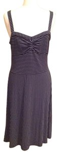 Ann Taylor LOFT short dress Size 14 on Tradesy