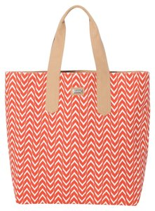Ame & Lulu Beach New Tote