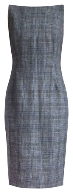 Preload https://item1.tradesy.com/images/marc-jacobs-grey-executive-plaid-sheath-knee-length-workoffice-dress-size-2-xs-680760-0-0.jpg?width=400&height=650