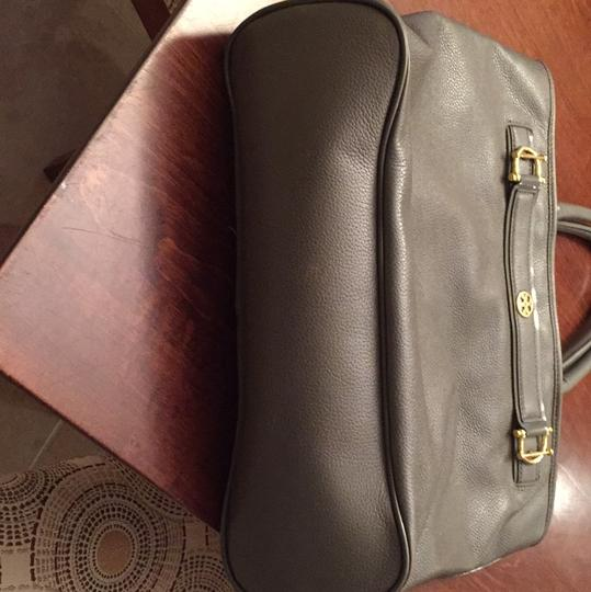 Tory Burch Tote in Gray Image 5